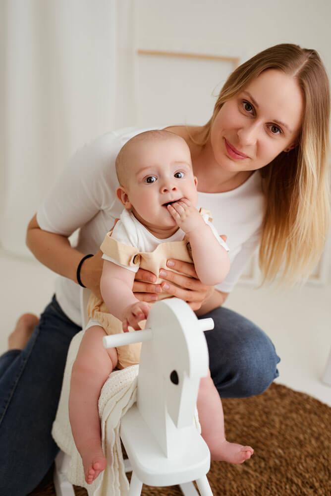 sesja-niemowlęca-Gdańsk